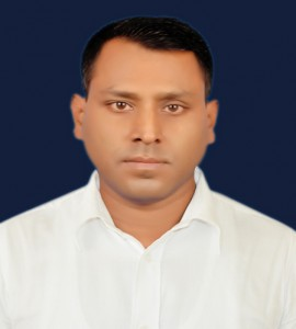 Md. Zahidul Islam