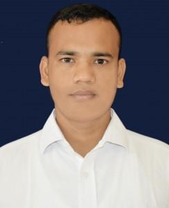 Md. Humayan Kabir