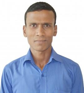 Md. Ashiyur Rahman