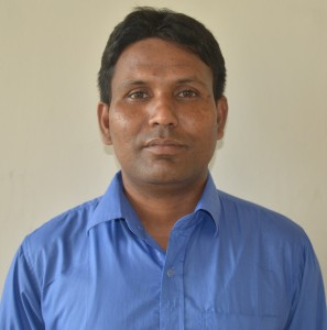 Md. Salim Mian