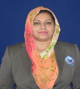 Mirza Shahinoor Shapla
